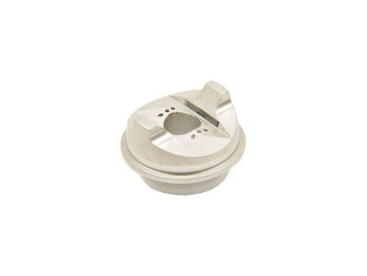 aircap-fitting-compatible-with-optima-2000