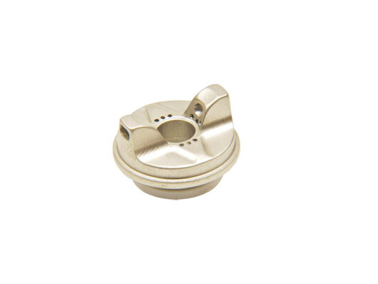 aircap-fitting-compatible-with-optima-2100